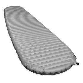 Therm-a-Rest NeoAir XTherm - Matelas - Regular gris